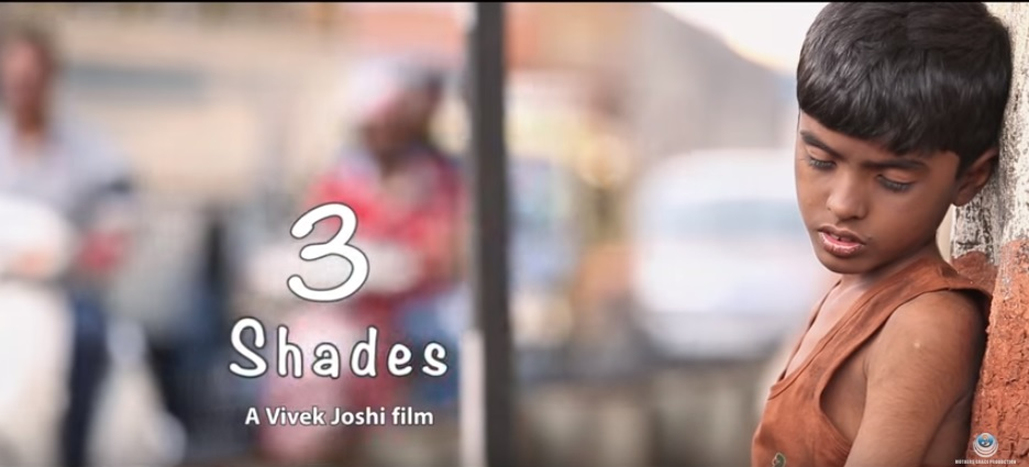 3-Shades.jpg